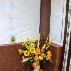 Гостиница Domashniy Ochag Беларусь, Могилёв - отзывы, цены и фото номеров - забронировать гостиницу Domashniy Ochag онлайн фото 2