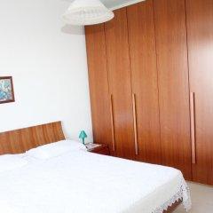 Отель Da Zia Adele Аджерола комната для гостей фото 4