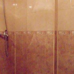Отель La Piazza Family Hotel Болгария, Солнечный берег - отзывы, цены и фото номеров - забронировать отель La Piazza Family Hotel онлайн ванная фото 2