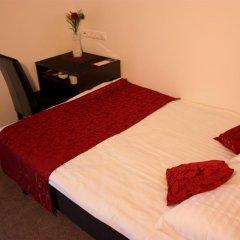 Апартаменты Vivulskio Vip Apartments Апартаменты фото 29