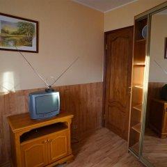 Гостевой дом Helen's Home Стандартный номер с различными типами кроватей (общая ванная комната) фото 6
