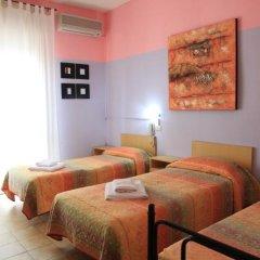 Hotel Marinella 3* Стандартный номер с различными типами кроватей