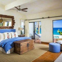 Отель Villa Pacifica Palmilla комната для гостей фото 4