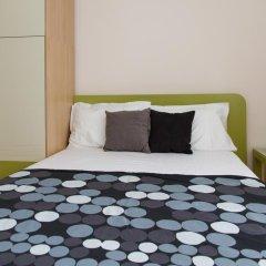 Апартаменты Stay In Apartments Улучшенные апартаменты с различными типами кроватей фото 19