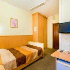 Гостиница Милена 3* Стандартный номер фото 5