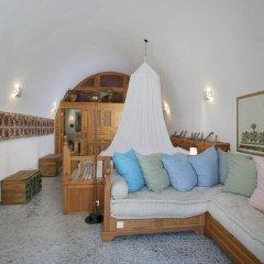 Отель Melenos Lindos Exclusive Suites and Villas комната для гостей фото 3