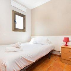 Апартаменты Ainb Raval Hospital Apartments Апартаменты фото 46
