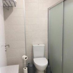 Отель Solmar Alojamentos Португалия, Понта-Делгада - отзывы, цены и фото номеров - забронировать отель Solmar Alojamentos онлайн ванная
