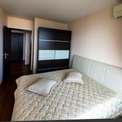 Отель Europroperties Sirena Apartaments комната для гостей