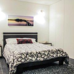 Отель Casa Aires комната для гостей