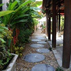Отель Viet House Homestay Вьетнам, Хойан - отзывы, цены и фото номеров - забронировать отель Viet House Homestay онлайн фото 19