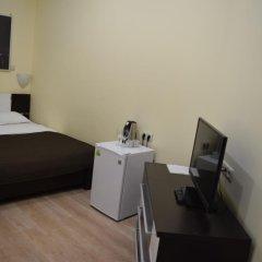 Гостиница Дом на Маяковке Стандартный номер двуспальная кровать фото 33