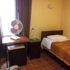 Отель Efesos - Hostel Греция, Афины - отзывы, цены и фото номеров - забронировать отель Efesos - Hostel онлайн удобства в номере фото 2