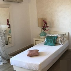 Hotel Casena Dei Colli 3* Стандартный номер с различными типами кроватей фото 2