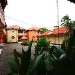 Отель Paradise Holiday Village фото 7