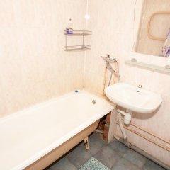 Гостиница Эдем Взлетка Апартаменты разные типы кроватей фото 18