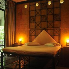 Ambalama Leisure Lounge Hotel спа