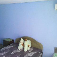 Гостиница Guesthouse na Podgornoy Украина, Бердянск - отзывы, цены и фото номеров - забронировать гостиницу Guesthouse na Podgornoy онлайн ванная фото 2