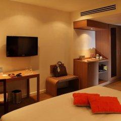 Отель Mercure Hanoi La Gare удобства в номере фото 2