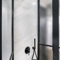 Niki Athens Hotel ванная фото 10