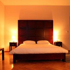 Hotel de Paris 3* Полулюкс с различными типами кроватей фото 8