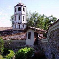 Отель Hikers Hostel Болгария, Пловдив - отзывы, цены и фото номеров - забронировать отель Hikers Hostel онлайн фото 2