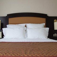 Гостиница Арбат 3* Представительский номер с разными типами кроватей фото 3