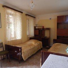 Отель Guest House Anakhit комната для гостей