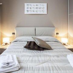 Апартаменты Torino Suite Улучшенные апартаменты с различными типами кроватей фото 13