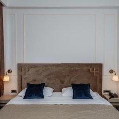 Best Western Art Hotel 4* Стандартный номер с различными типами кроватей фото 14
