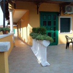 Отель Casa Colonna Италия, Монтегротто-Терме - отзывы, цены и фото номеров - забронировать отель Casa Colonna онлайн фото 2