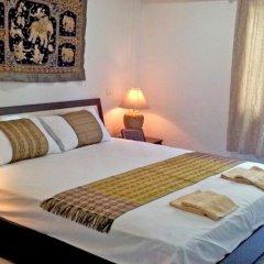Отель Beshert Guesthouse комната для гостей фото 4