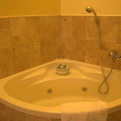 My place in the colony Израиль, Зихрон-Яаков - отзывы, цены и фото номеров - забронировать отель My place in the colony онлайн ванная