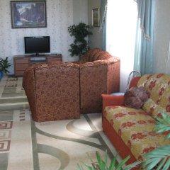 Гостиница Super Comfort Guest House Украина, Бердянск - отзывы, цены и фото номеров - забронировать гостиницу Super Comfort Guest House онлайн комната для гостей фото 11