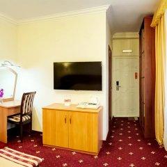 Отель Вилла Дежа Вю 2* Улучшенный номер фото 2