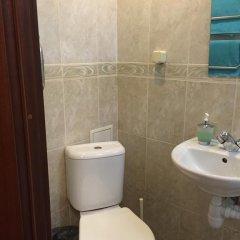 Отель Guest House Nevsky 6 3* Стандартный номер фото 34