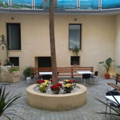 Отель Casa del Cigroner Xativa фото 7