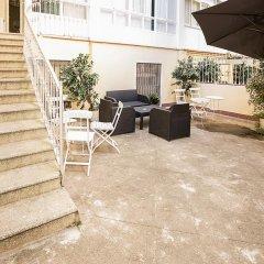 Отель Casa Maca Guest House Барселона