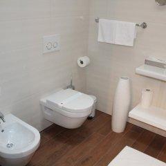 Hotel Grahor 4* Люкс с различными типами кроватей фото 6
