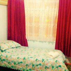 Yeni Umut Pansiyon Турция, Сиде - отзывы, цены и фото номеров - забронировать отель Yeni Umut Pansiyon онлайн комната для гостей фото 2