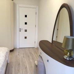 Отель Lumos Appartment комната для гостей фото 2
