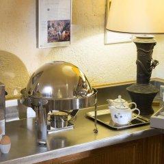 Отель Le Relais Madeleine Франция, Париж - 1 отзыв об отеле, цены и фото номеров - забронировать отель Le Relais Madeleine онлайн питание