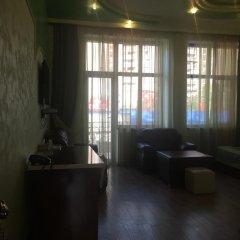 Prince Hotel Kapan Капан комната для гостей фото 3