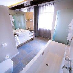 Reef Hotel 4* Стандартный номер с различными типами кроватей фото 7