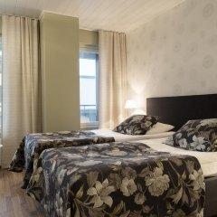 Hotel Milton Ювяскюля комната для гостей фото 3