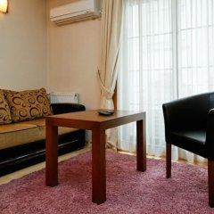 Отель Royem Suites удобства в номере