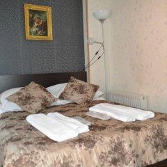 Hotel Your Comfort 2* Стандартный номер с различными типами кроватей фото 21