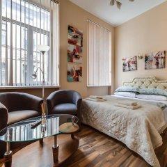 Апартаменты Queens Apartments детские мероприятия