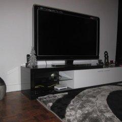 Апартаменты Ribeira Apartment удобства в номере