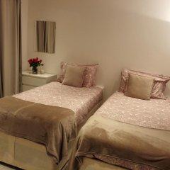 Отель Harrods Room Великобритания, Лондон - отзывы, цены и фото номеров - забронировать отель Harrods Room онлайн комната для гостей фото 3